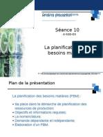 10-Planification_des_besoins_matières.pdf