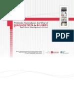 05-Manual Diagnostico Muerte