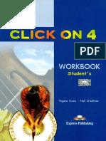 click on 2 teachers book скачать бесплатно