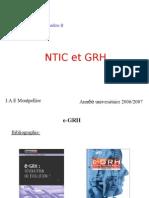 NTIC_et_GRH