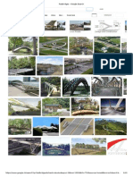 Footbridges - Google Search