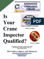 Qualifications.pdf