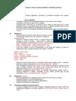Structura Proiect Final MI