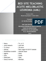 BST - LEUKEMIA revisi - WINDA.pptx