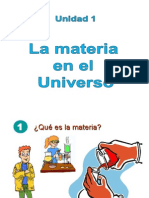 La materia y sus propiedades.ppt