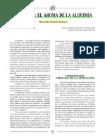 PERFUMES EL AROMA DE LA ALQUIMIA.pdf