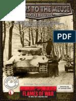 2 and Lehr Panzerdivison
