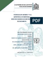 TESIS POBREZA EN MEXICO Y LA PERTURA COMERCIAL EFECTOS SOBRE.pdf