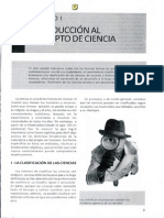 Com, Sergio Et Al_Metodología de La Investigación 2