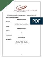 Monografia_matematica_IIunidad