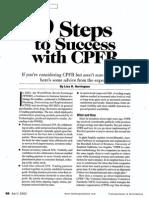 9_pasos_CPFR