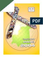 Rapport SOS PE.pdf