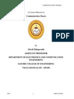 EC6402 Communication Theory.pdf