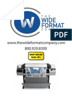 HP-Wide-Format-Media-Guide.pdf
