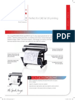 iPF605 -  iPF610 Specsheet English-UK.pdf
