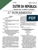 Código de IRPC - Decreto_68_2009.pdf