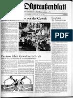 Ostpreussenblatt 1968 07-20-29