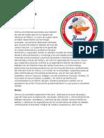 Pato Pascual Brief