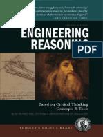 Engineering Reasoning