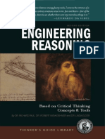 Engineering Reasoning