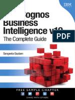 congnos 10 guide by sangeet gautam.pdf