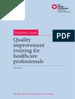 jenis pelatihan CPD .pdf