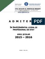 Brosura_Admitere_2015
