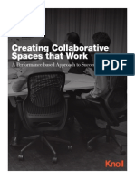 CollaborativeWorkplace