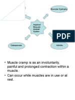 2.3 Impaired Musculoskeletal System.ppt