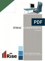 Itmac Compendium v-1.0