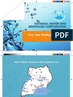 nwscstrategic.pdf
