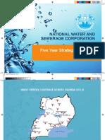 nwscstrategic.pdf