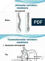 traumatisme_vertebromedulare.pptx