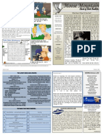 Volume 7, Issue 1, February 7,2010