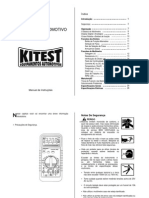 KA 046 Manual