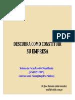 constitucion_de_empresa_jose_anton.pdf