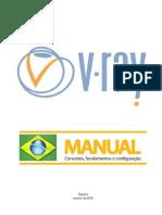 V Ray Manual