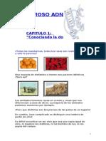ADN cuento2.doc