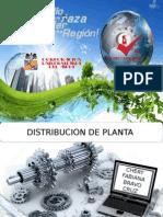 Sistemas de Plantas