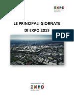 Cartellone Eventi Expo Per Percorsi DEF-2