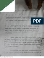 Court order on Salman.pdf