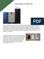 Article   Diferencias Entre Iphone 6 Y 6 Plus (15)