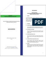 Bases de Inscripción Al Registro de Contratistas Essal 2014 Vf3