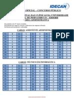 41_Gab_Definitivo.pdf