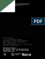 TAKE+ONE+LOUCAS+ROCA.pdf