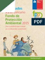 Resultado Final FPA 2015