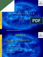 Termoquc3admica 2 Bach