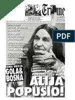 Feral Tribune 522 [18.09.1995]