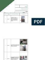 Formato Complt Inspeccion Seguridad Industrial2014