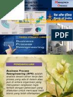 BPR contoh